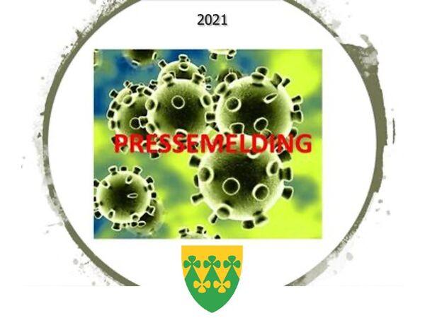 Pressemelding fra Rakkestad kommune 2021