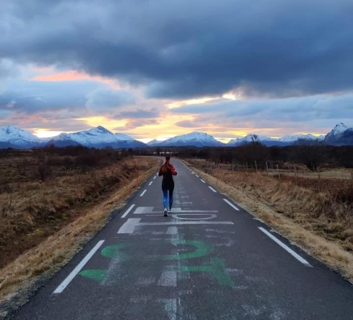 Landeveien_horisont.jpg
