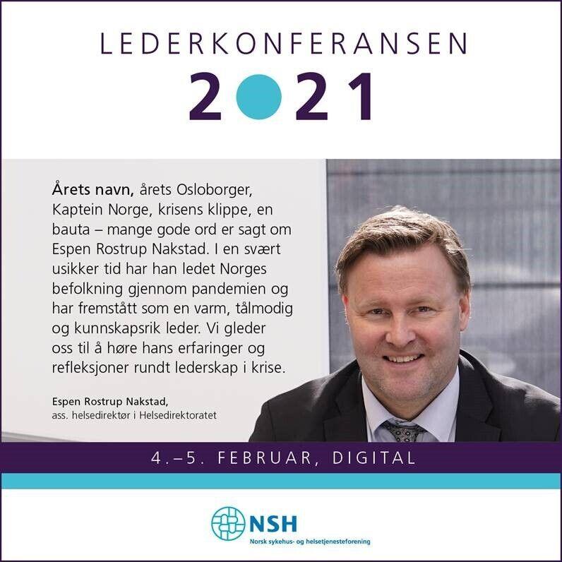 Espen LK 2021