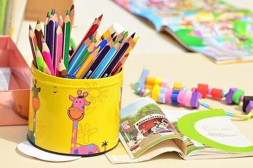 colored-pencils-1506589__340