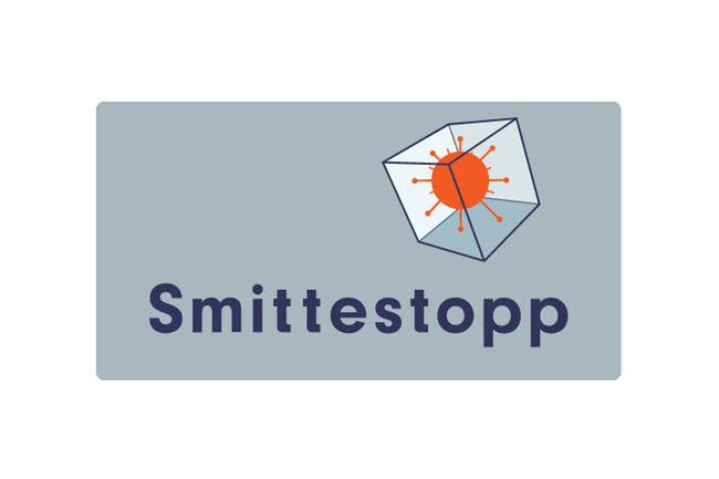 Bruker du Smittestopp?