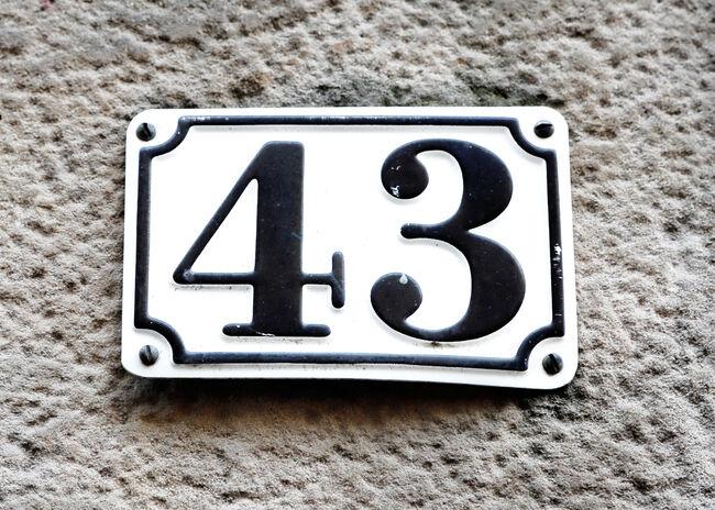 Bilde av 43