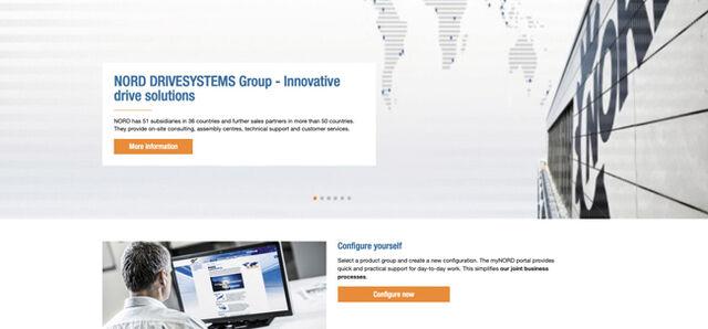 NORD-Website-Relaunch crop