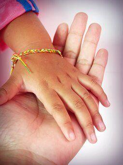 hand-1549136__340