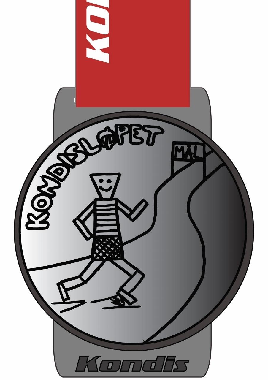 KONDISmedalje2Virtual (903x1280).jpg
