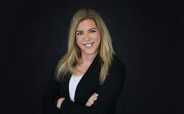 Heidi Sperre