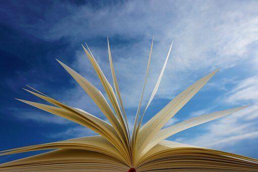 book-5178205__340