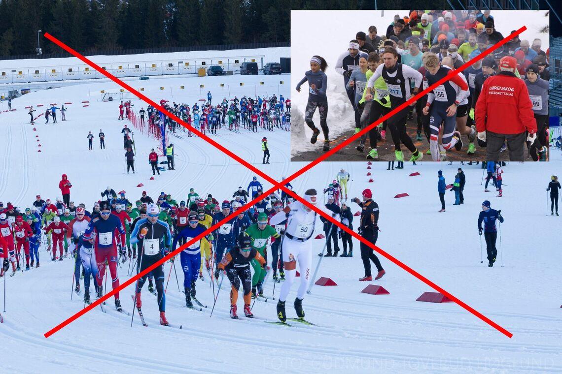 Ikke_løp_og_renn