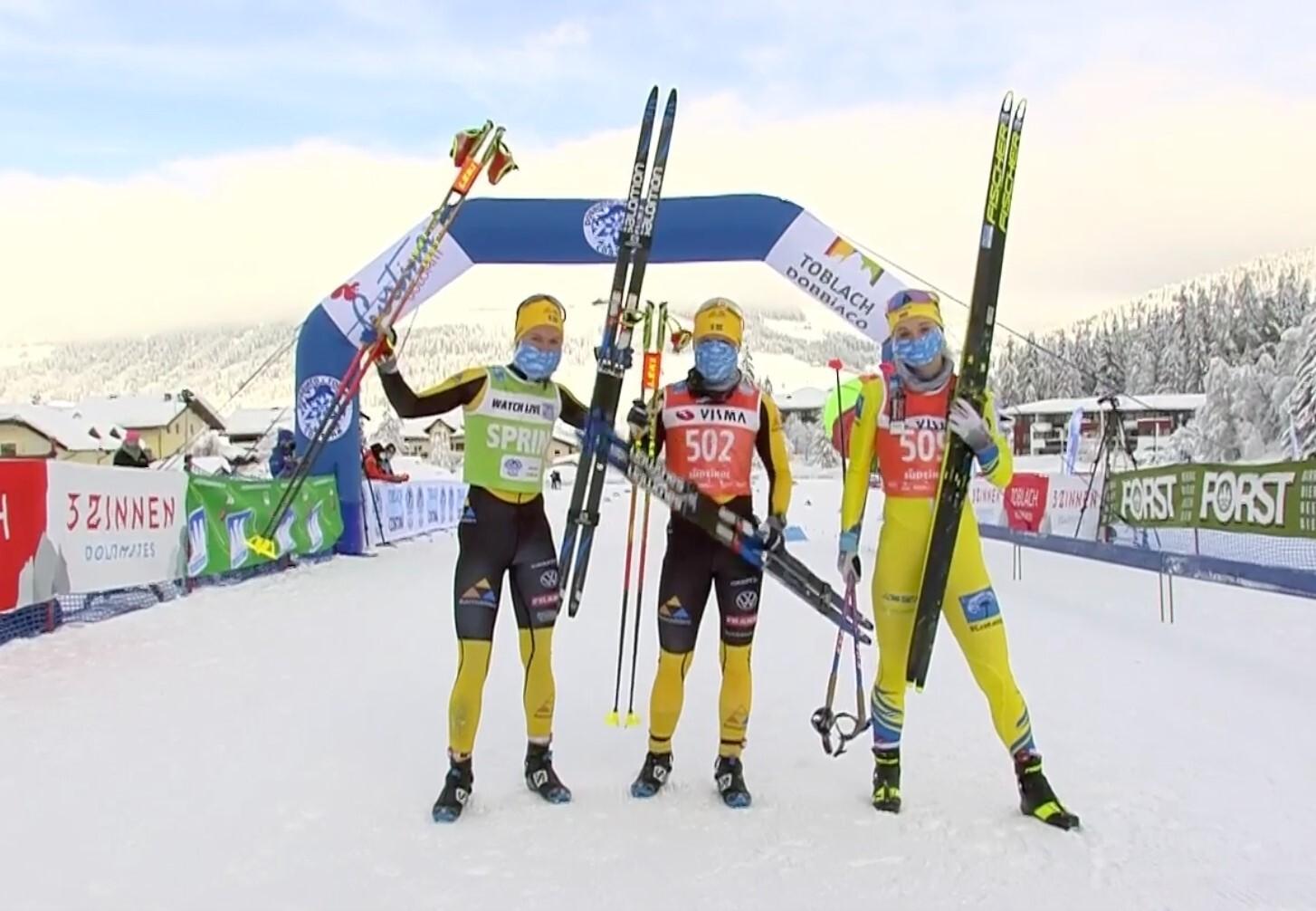 Topp3_kvinner_Toblach-Cortina.jpg