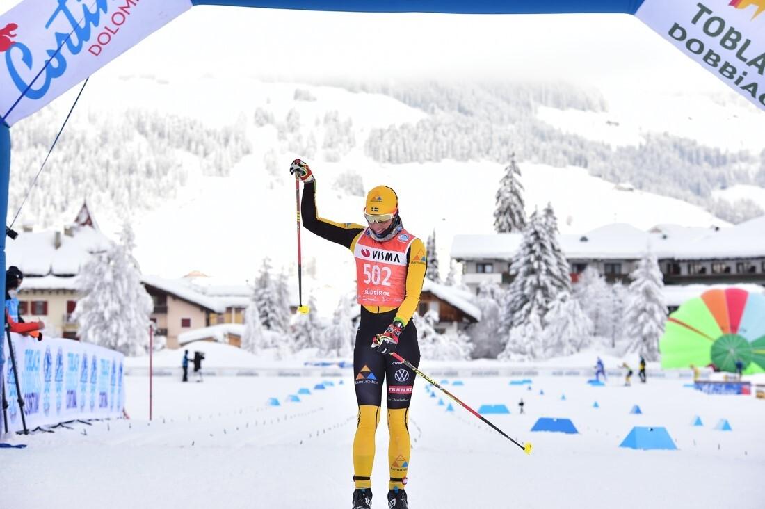 Korsgren_vinner_Toblach-Cortina.jpg
