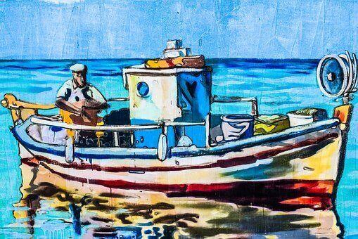 fishing-boat-2231017__340
