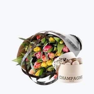 210165_blomster_tulipaner