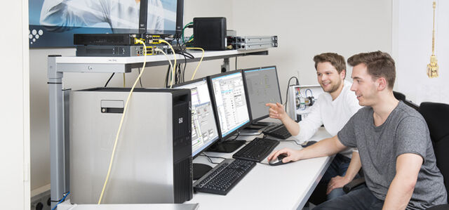NEBB control_system_engineering crop
