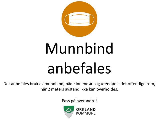 munnbind_anbefaling_liggende_norsk