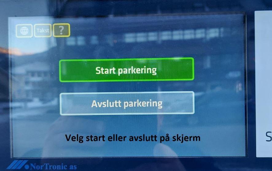 1 start parkering.JPG