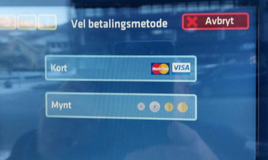 2 betalingsmetode.JPG