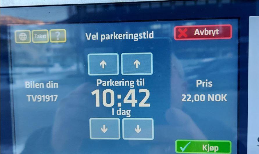 4 parkeringstid.JPG