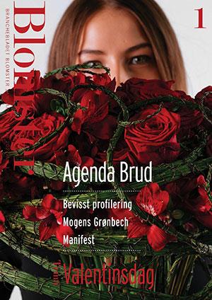 Bladet_Blomster_web.jpg