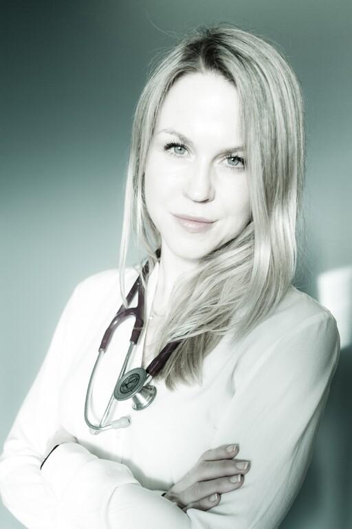 1 Aili Kristina Hannisdal.jpg