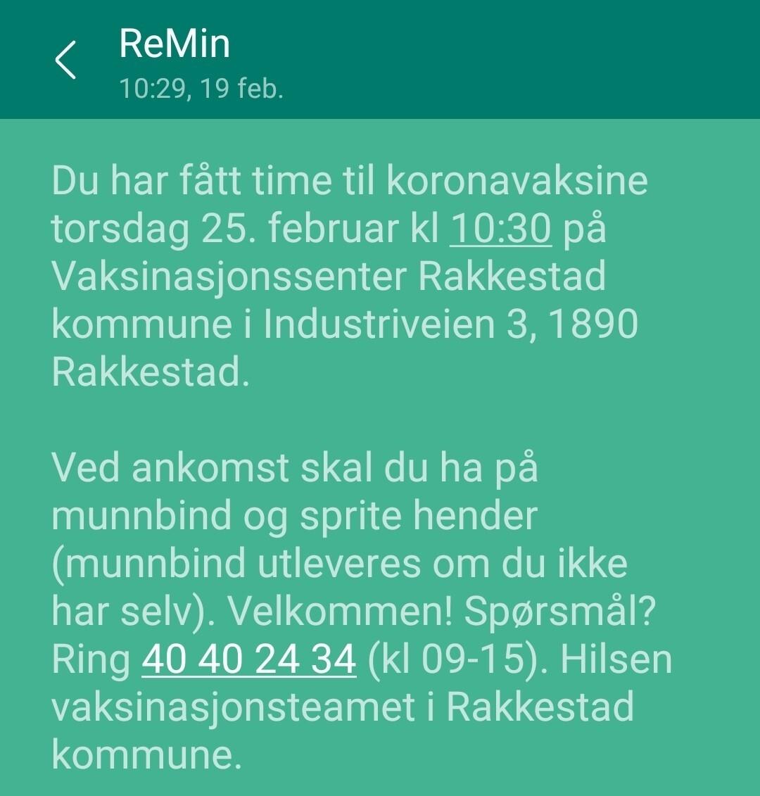 ReMin.jpg