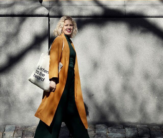 Anna Gullstrand 1