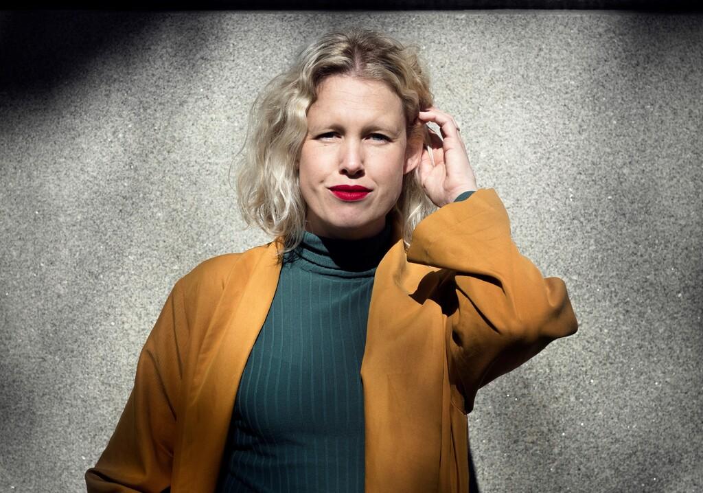 Anna gullstrand 3.jpg