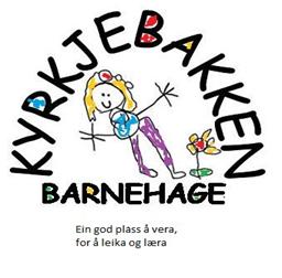 Visjon logo