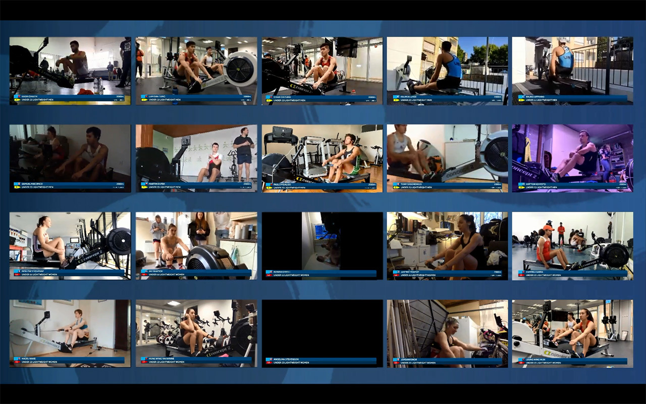 vm-indoor-rowing.jpg