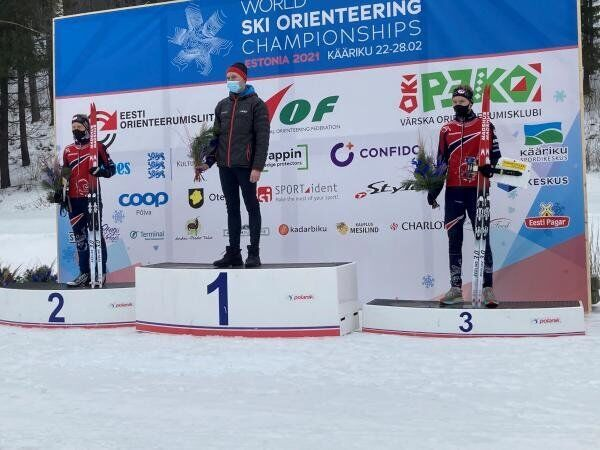 skio-VM-sprint