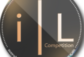 International Language Competition