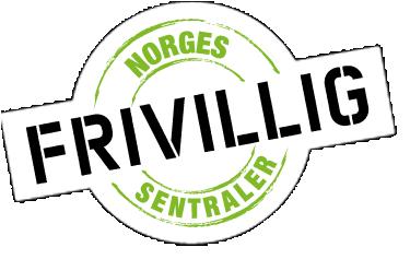 norges_frivilligsentraler.png