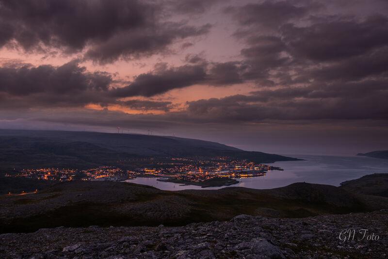 Batsfjord fra aksla[1]