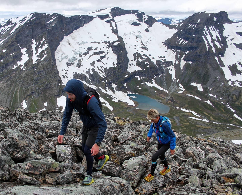 Sander Bruteig Grønningsæter og Anna Margrethe Tråve .jpg