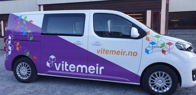 ViteMeir