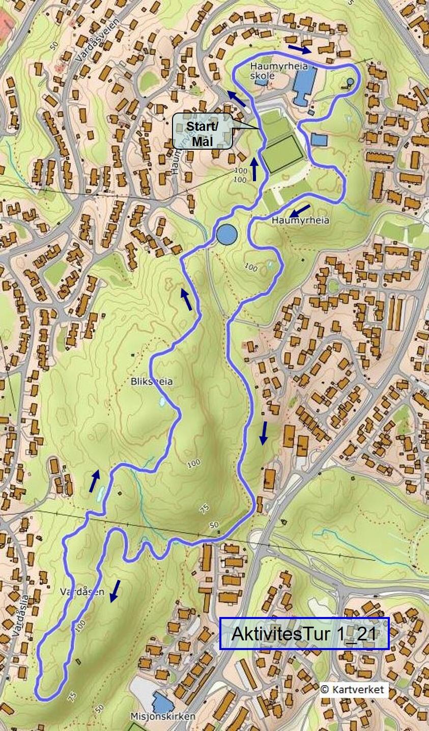 Kart_AktivitetsTur_1-2021.jpg