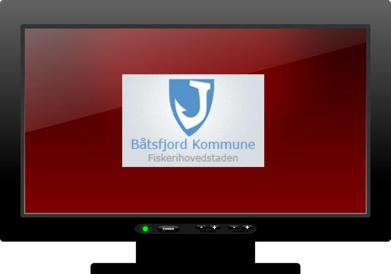 kommunetv-logo