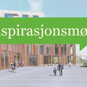 Inspirasjonsmøte Fjerdingby og Rælingen