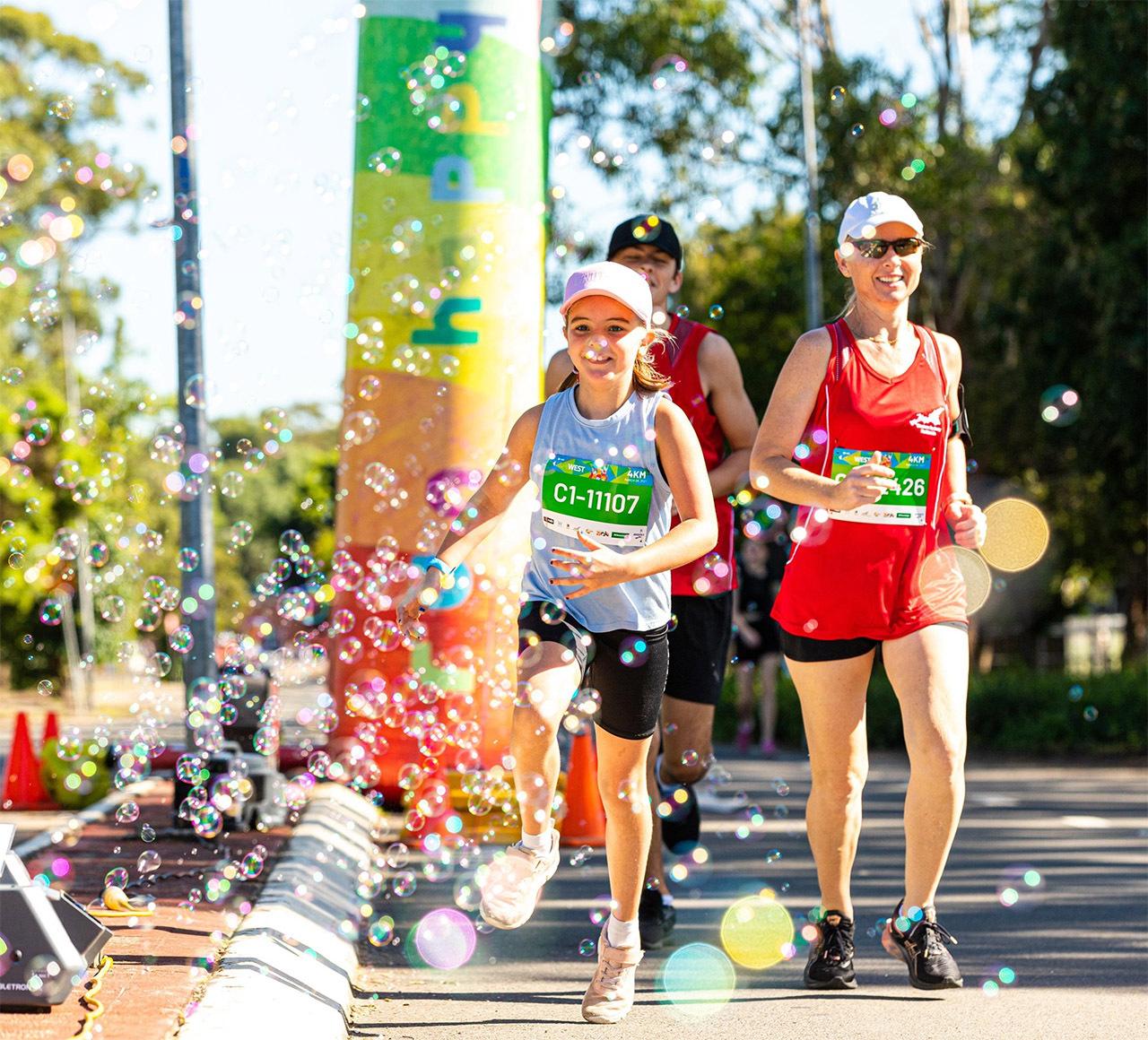 Run-West-bobler-foto-thesundaylongrun.jpg