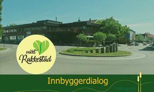 Vårt Rakkestad innbyggerdialog