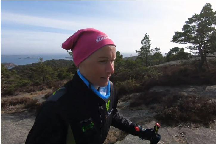 NRK Sørlandet_2.JPG