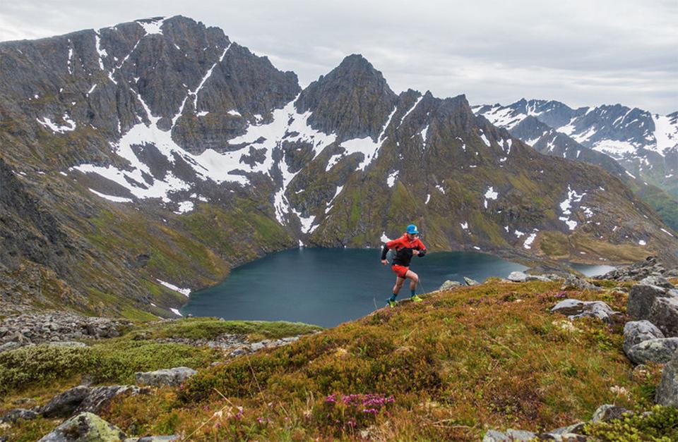 stranda-fjord-trail-race-01.jpg
