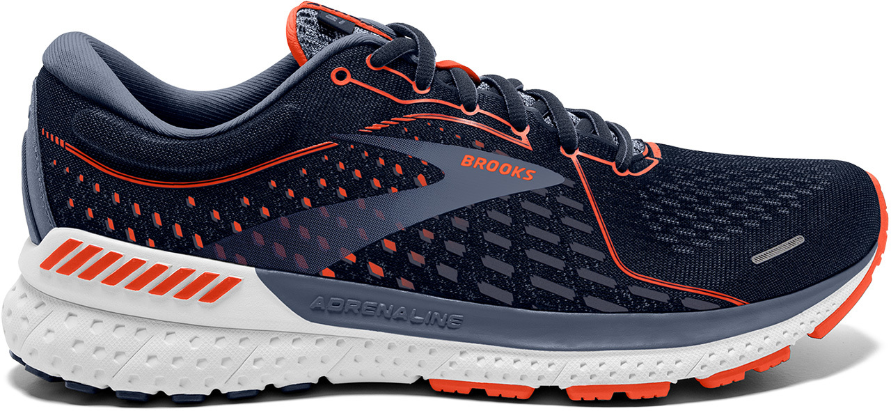 Brooks Adrenaline 21-Herre.jpg