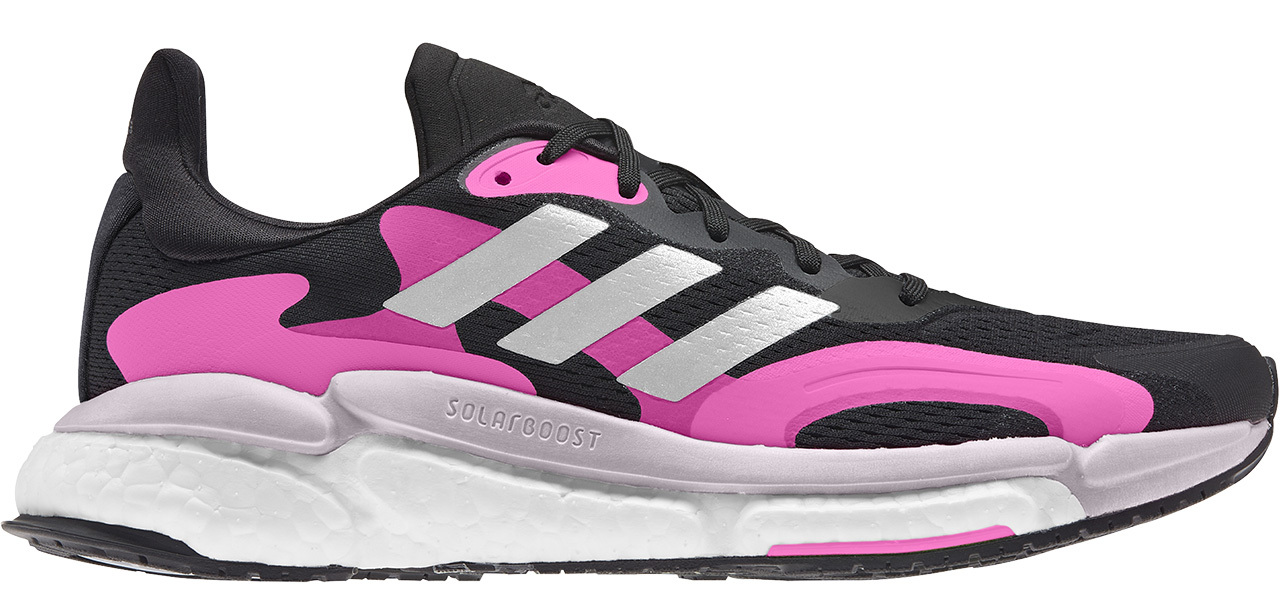 Adidas SolarBoost 3-dame.jpg