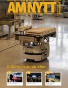 Cover AMNYTT 2021-2