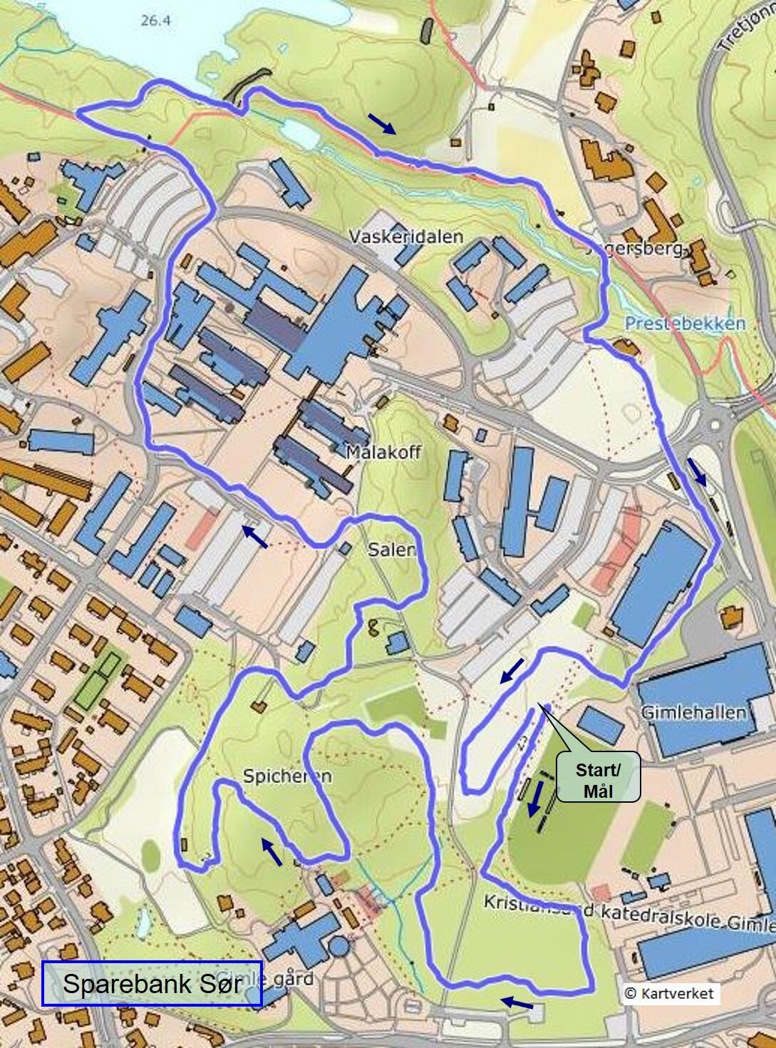 Kart - karuselløp no 1 - Gimlebanen (ny).jpg