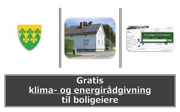 Gratis-klima-og energirådgivning-boligeier Rakkestad kommune