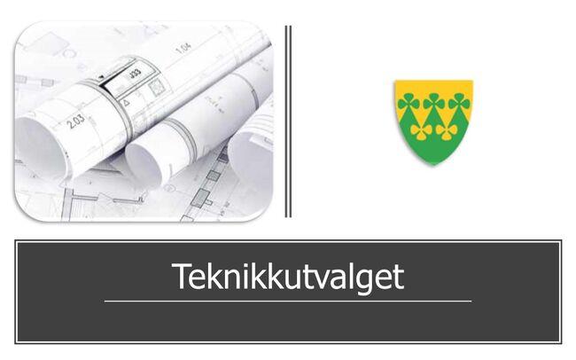 Teknikkutvalget Rakkestad kommune
