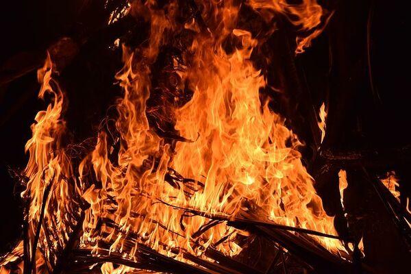 fire-2197606__480