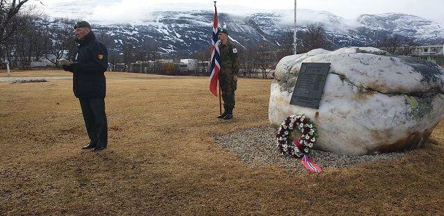 8. mai veterandagen_minnemarkering_Sjef_FLF