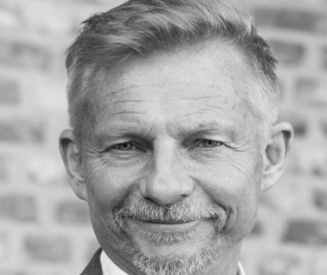 Jan Erik Jahnsen[1]